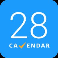 完美日历官方苹果版 1.1.7