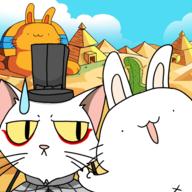 胖兔文明破解版不减反增 v1.3.9