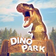 恐龙公园手游中文免费版 1.8
