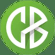 现金巴士官方app最新版 3.4.6