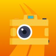 时间打卡记录相机官方版正版 1.0