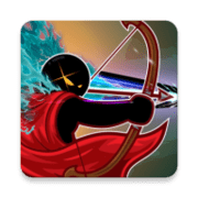 火柴人弓箭对决最新版安卓版 v1.0.1