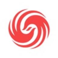 鳳凰新聞app免費下載手機版 6.2.3 iPhone版