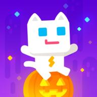 超级幻影猫2破解版全部角色解锁 v1.4