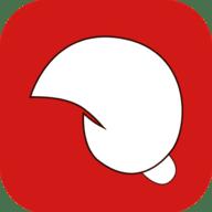 虾漫app钻石版本 2.7.8