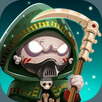 蘑菇战争2内购破解版苹果 3.12.0