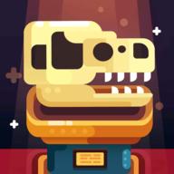 恐龙博物馆破改版 1.0.0