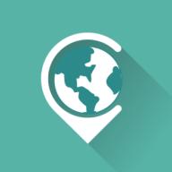 稀客地图app境外导航版 5.0.0