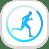 蓝米喝水(智能提醒喝水软件)手机版 2.0.1
