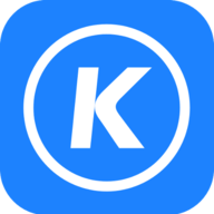 酷狗音乐app正版下载最新版 10.7.8 安卓版