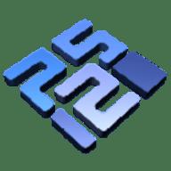 ps2模拟器pcsx2中文版 v1.7.0.1450 汉化版