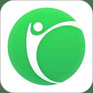 凯立德导航官方安卓版app 8.4.12