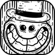 纸面逃生安卓版 v2.1.0