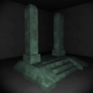 逃离辐射区手游安卓最新版 v0.2