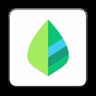 薄荷记账最新安卓版 9.1.0