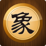 中国象棋竞技版安卓最新版 v2.1.2