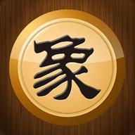 中国象棋竞技版最新破解版 v2.1.2