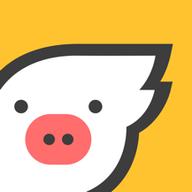 飛豬旅行app最新版手機版 9.0.1 ios版