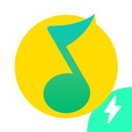 QQ音乐简洁版app安卓官方版 v1.1.1