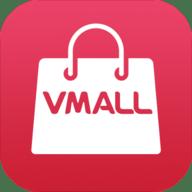 華為商城app免費手機版 1.10.6.303 安卓版