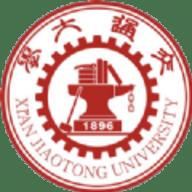 西安交大学习平台app2021版 v1.2.0