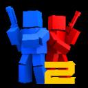 方块人塔防2中文版 1.25