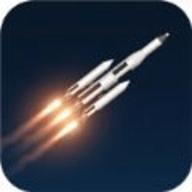 航天模拟器1.5.2破解版 v1.5.2