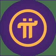 pi币官网官方pi币加速最新版本 1.29.0