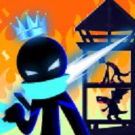 英雄城堡之战高塔攻击游戏官方安卓版 2021.20