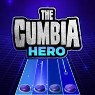 哥伦比亚英雄官方版游戏 5.6.1