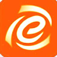 口袋E行销app最新破解版 v6.03