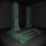 逃离辐射区游戏最新完整版 v0,2