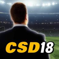 足球俱乐部经理2021顶级执照破解版 1.0.8