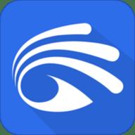 有看头监控摄像头软件 v00.46.00.75