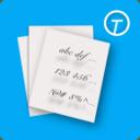 T便签官方手机客户端 1.4.2