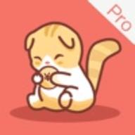 懒猫记账app免费版 v3.6.8