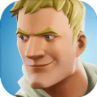 堡垒之夜手游下载官网版 11.31.0-10853343-Android