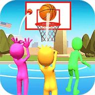 火柴人功夫篮球安卓游戏 v2.0.1