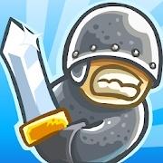 王国保卫战4全英雄无限钻石破解版 5.3.02
