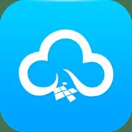 掌通校园app官方安卓版 4.6.9