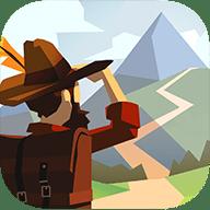 边境之旅游戏官方正式版 v3.1.5