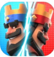 皇室战争破解版全卡牌满级 3.6.1