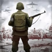枪战荣耀战场官方版 v1.0
