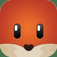 探探安卓版最新安装 4.7.9.1 免费版