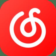网易云音乐网页版免费版 5.9.2 iphone版