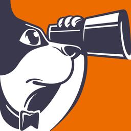 小獵犬app手機客戶端 1.0.0