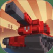动力战车无线金币钻石版 v2.0.1