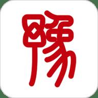 豫事办app健康码软件 v1.2.72