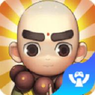 唐僧快跑手游破解版最新版 1.0.0