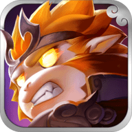 暗黑战魂游戏官方正版 1.1.2.0
